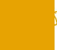 Tawerna Koronet Logo